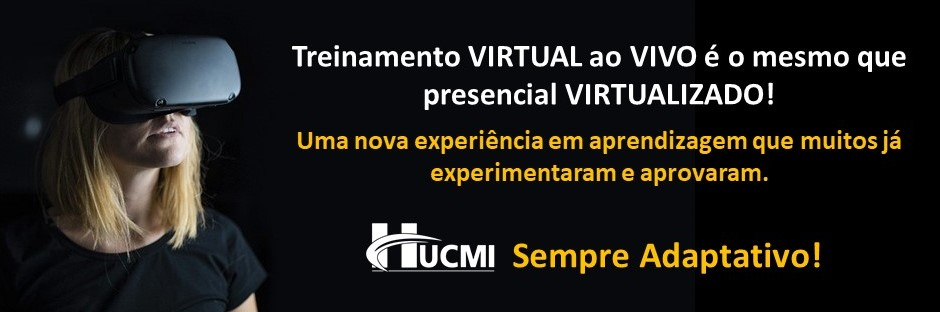 Treinamento_Virtual_HCMBOK_Banner1