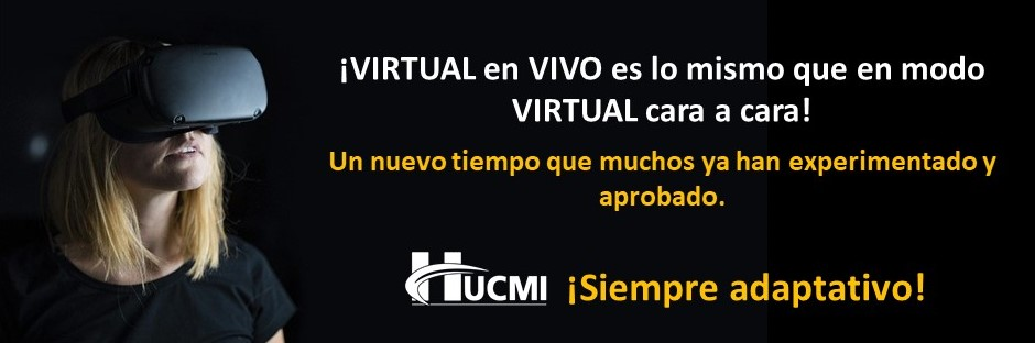 Treinamento_Virtual_HCMBOK_Banner_Espanhol2